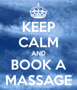 keep-calm-and-book-a-massage-174