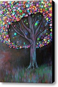 FB afbeelding boom voor bij workshops